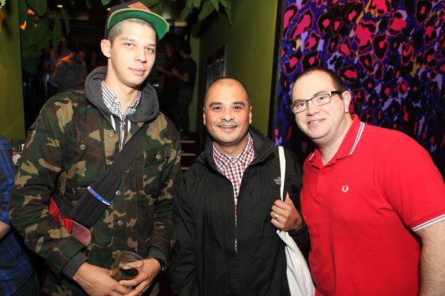 Sneaker Freaker Bunyip Party 35 1