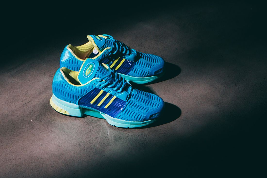 Adidas Climacool 1 New Colourways17