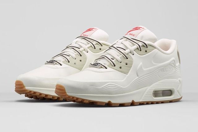 Nike Am90 City Collection Sweets Of The World 6