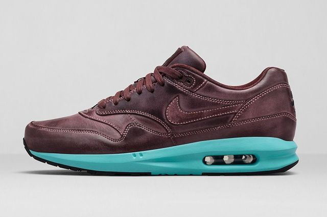 Nike Air Max Burnished Collection Bumper 4