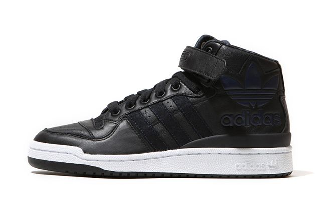 Adidas Originals 2015 Chinese New Year Collection 07