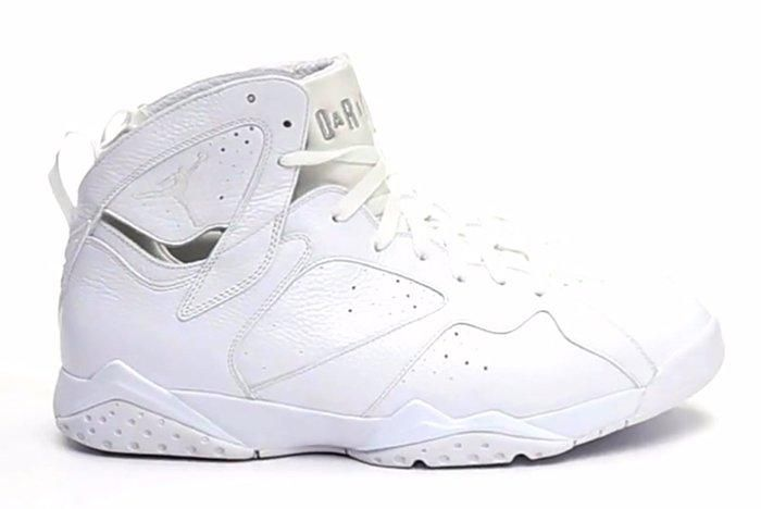 Huge One Of A Kind Air Jordan Kobe Retirement Pack Up For Grabs8
