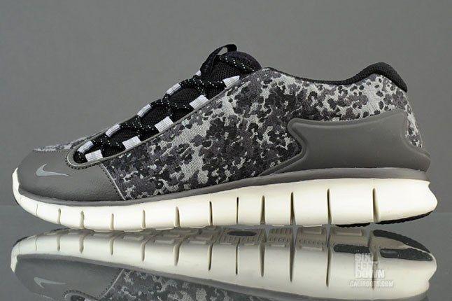 Nike Footscape Camo 2 1