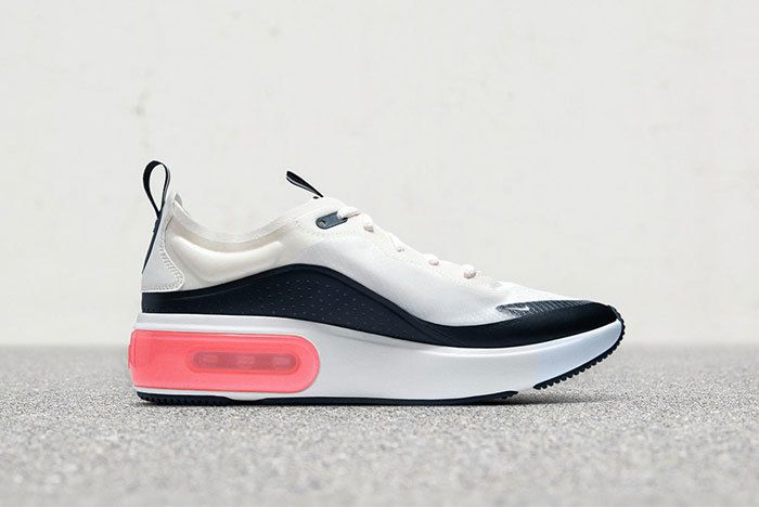 Nike Air Max Dia Featured Footwear Nsw 11 19 18 992 Hd 1600