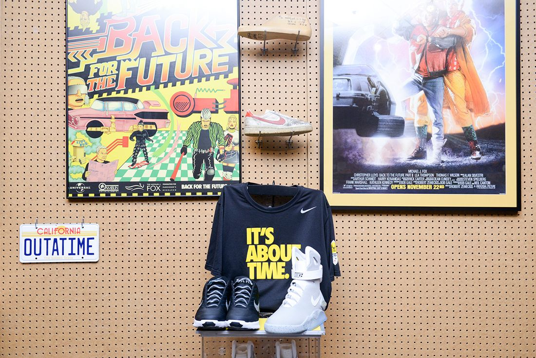 Department Of Nike Archives 7