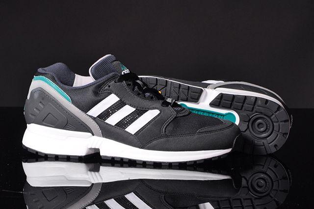 Adidas Eqt Running Cushion 6