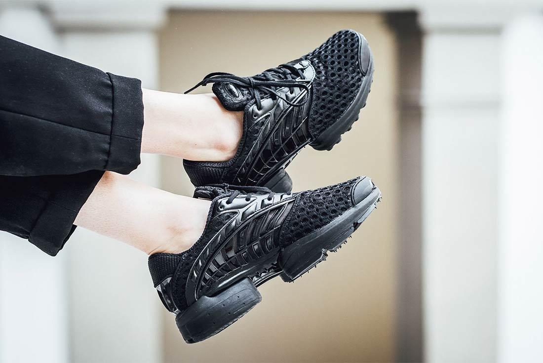 Adidas Climacool 2 Colourways 5