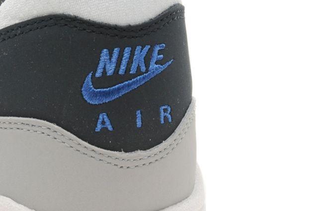 Nike Air Max 1 Jd Sports Exclu Wolf Grey Game Royal 1
