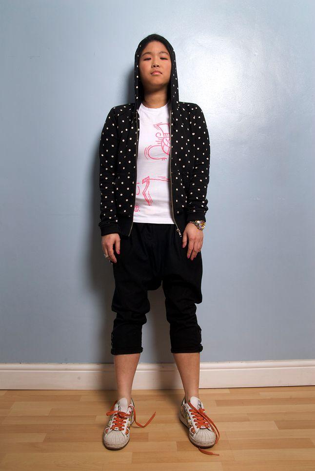 Catherine Li 2 1