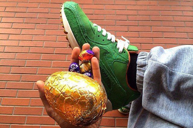 Wdywt Sneakersandchocolate Easter Recap 10