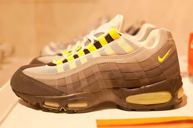 Overkill Air Max Day 10