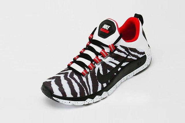 Nike Free Trainer 5 0 Nrg Perspective
