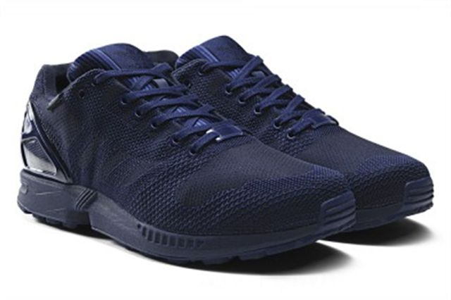Adidas Originals Zx Weave Gore Tex 2