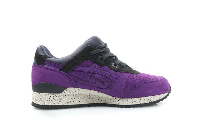 Asics After Hours Pack 1