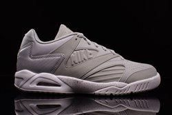 Nike Atc Iv Low Wolf Grey Thumb