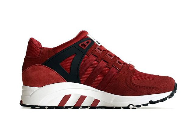Adidas Eqt Running Support 93 Kopenhagen 2
