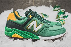 Burn Rubber X New Balance 572 Thumb