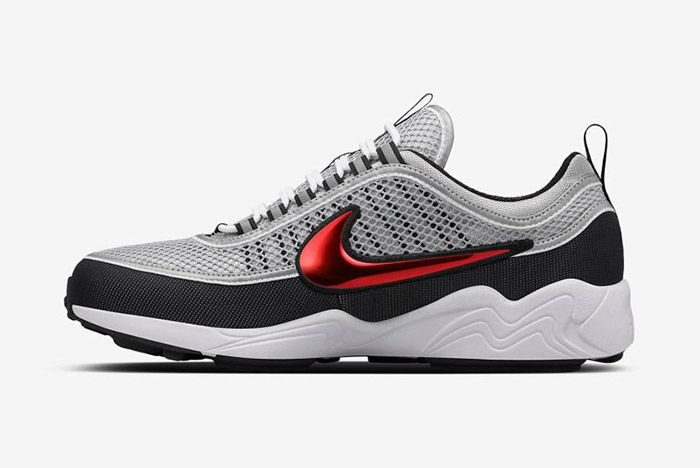 Nike Spiridon 2016 Retro Og Colourway 4