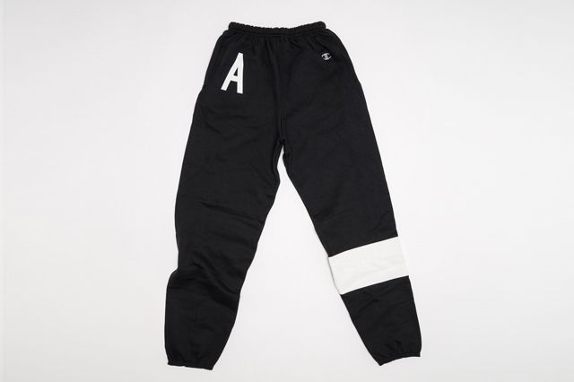 Asap Mob Collection Sweatpants