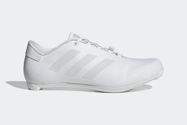 adidas The Road Cycling Shoes FZ2240