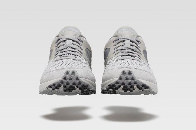 Nike Undercover Gyakusou Holiday 2013 Collection 5