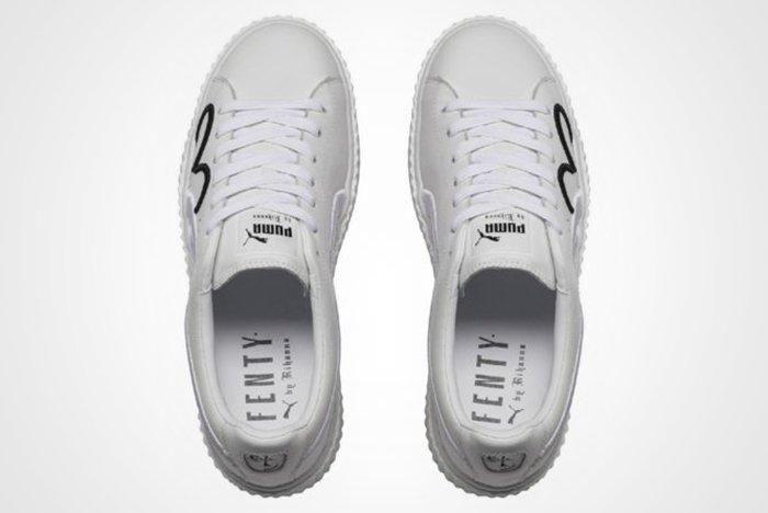 Fentyclf3Sneaker Freaker