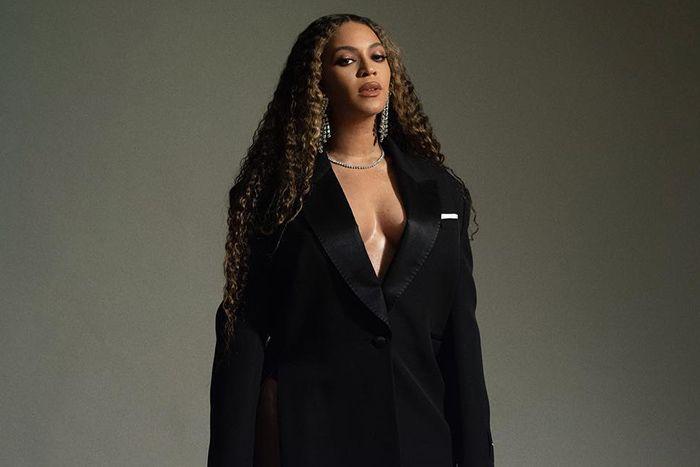 Beyonce Adidas Ivy Park Signature Sneaker Partnership