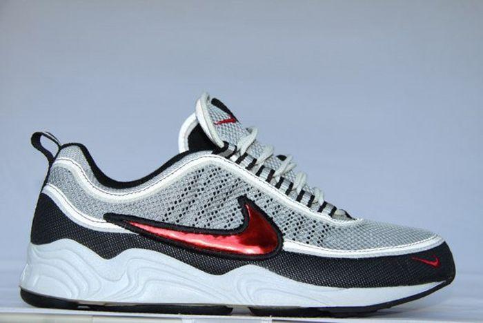 Nike Zoom Spiridon 1