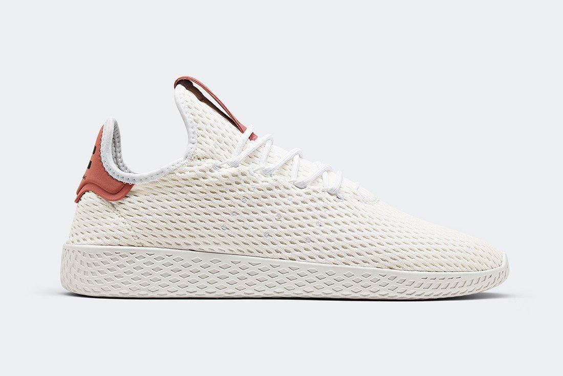 Pharrell Stan Smith Adidas Collection 4