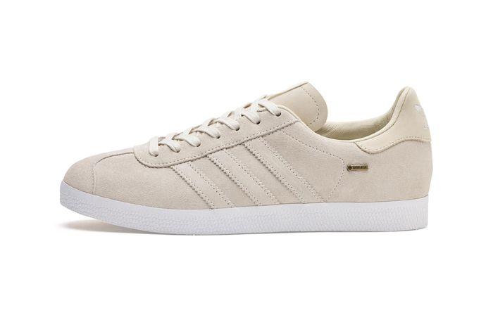 Saint Alfred X Adidas Consortium Gazelle 1 1