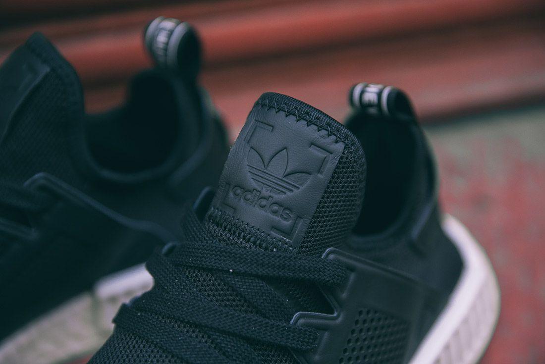 Adidas Nmd Xr1 5