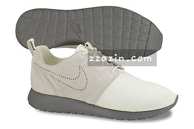 Nike Roshe Run 09 1