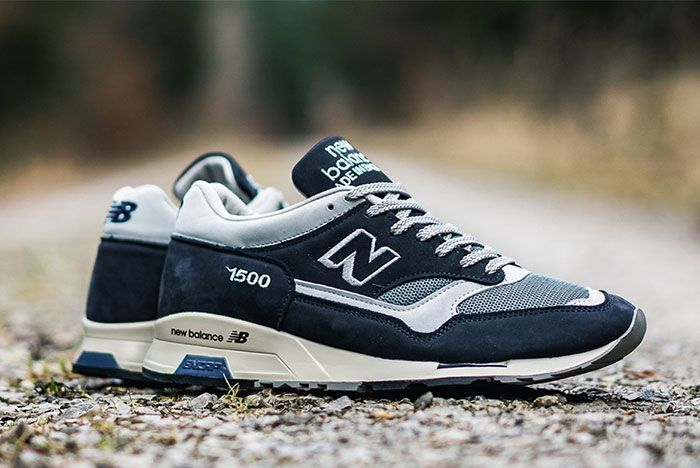 New Balance 1500 1530 30Th Anniversary Pack 3