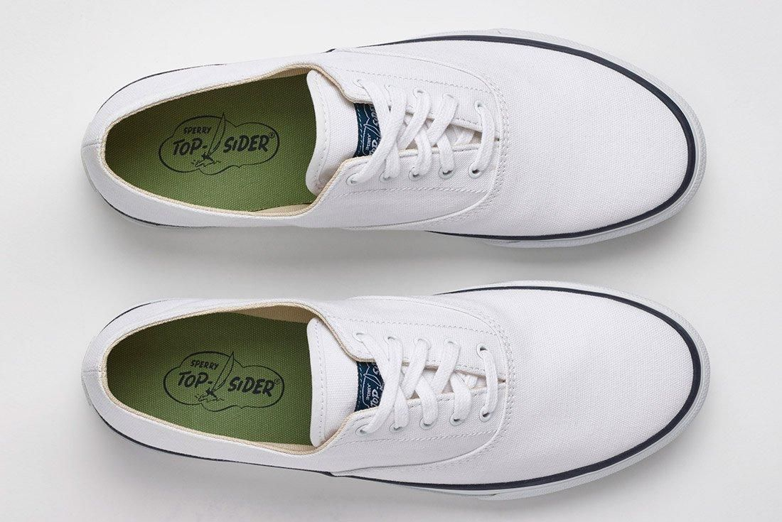 Sperry Cvo Canvas 1