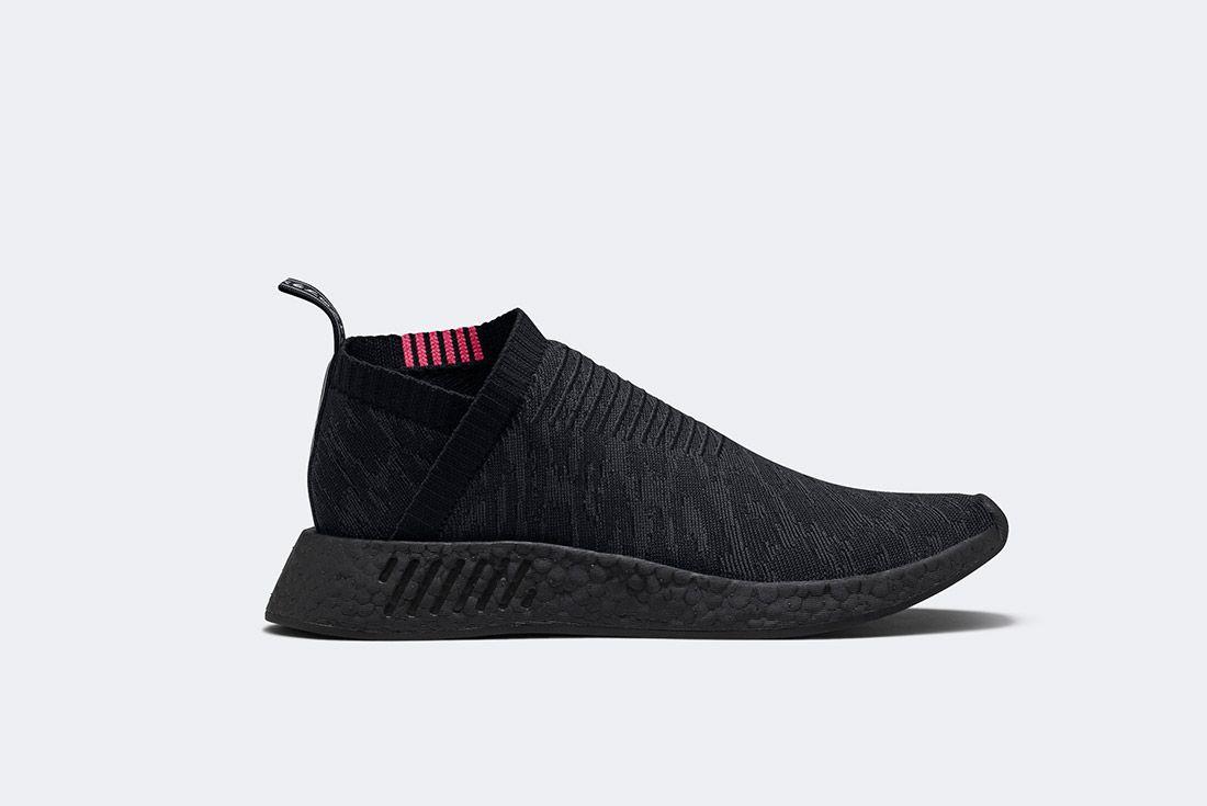 4 Nmdcs2 Adidas Shadow Knit Sneaker Freaker Jpg