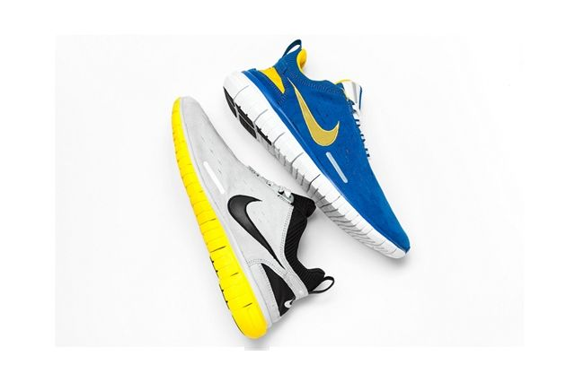 Nike Free Superior Og Summer 2014 4