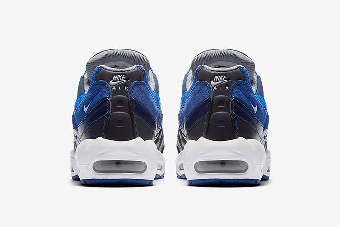 Nike Air Max 95 Dark Obsidian Hyper Cobalt4