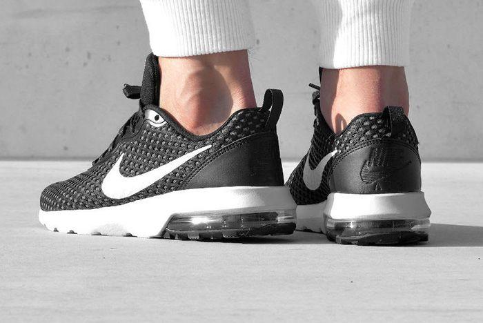 Nike Air Max Turbulance 5