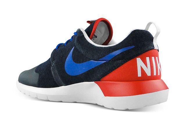 Nike Roshe Run Nm Sp France 2