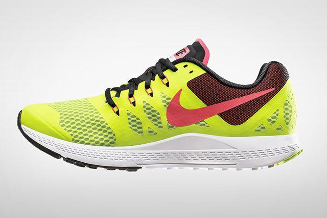 Nike Air Zoom Elite 7 7