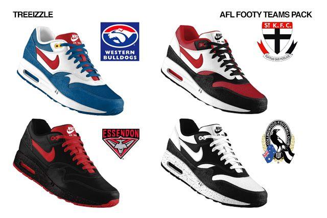 Sneaker Freaker Forum Nike Colab Comp 27