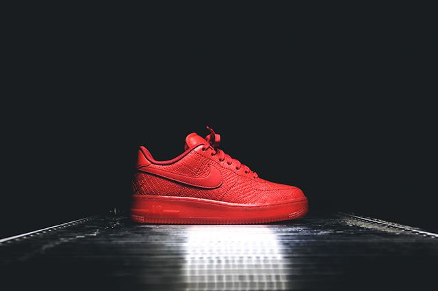 Nike Wmns Air Force 1 City Pack 2