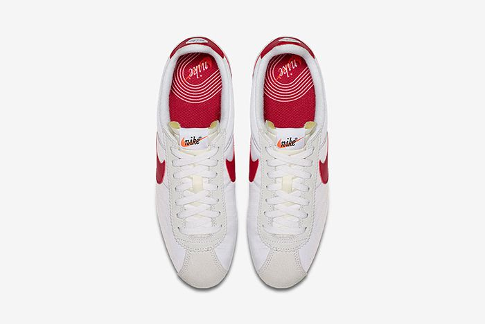 Nike Clazzis Cortez Stop Pre 4