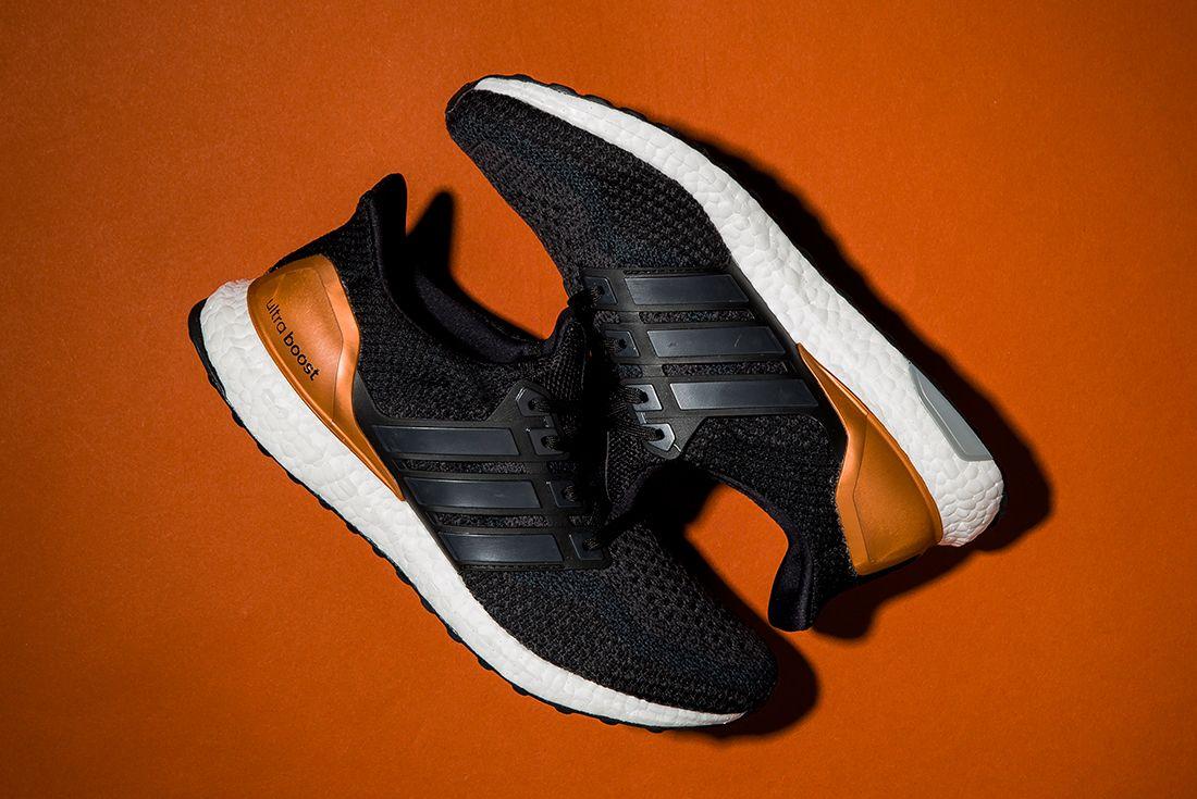 Adidas Ultra Boost Metallic Pack27
