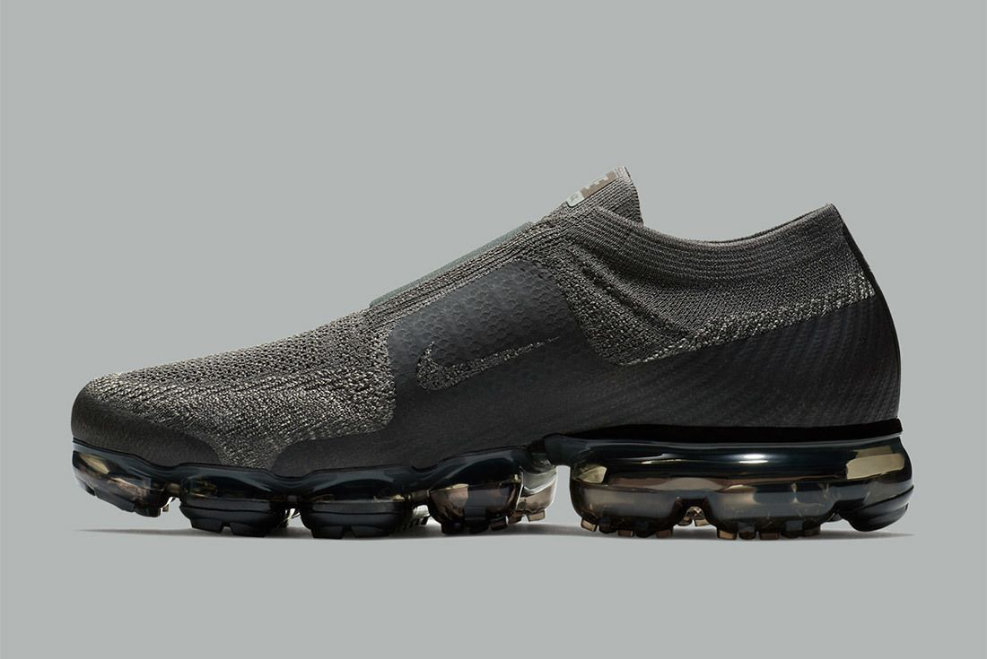 Jd Sports Air Vapor Max January 2018 Sneaker Freaker 10
