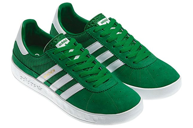 Adidas Muenchen Olympic Colours Pack 03 1