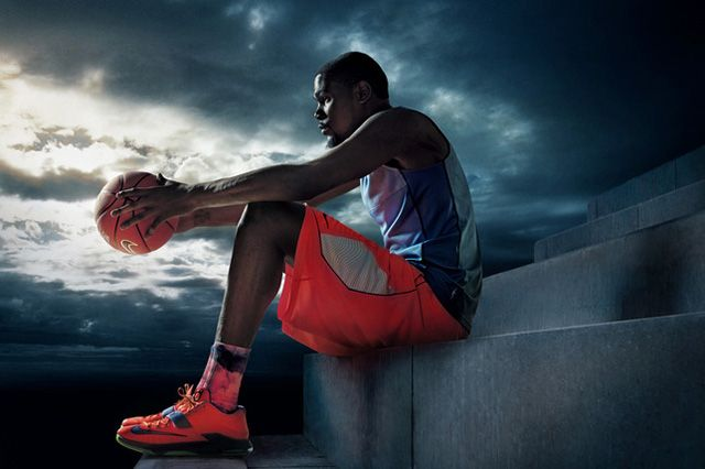 Official First Look Nike Kd7 9