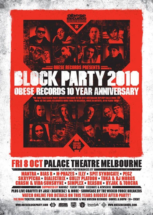Obs 058 Block Party 2010 Inpress Fullpg Spot 1