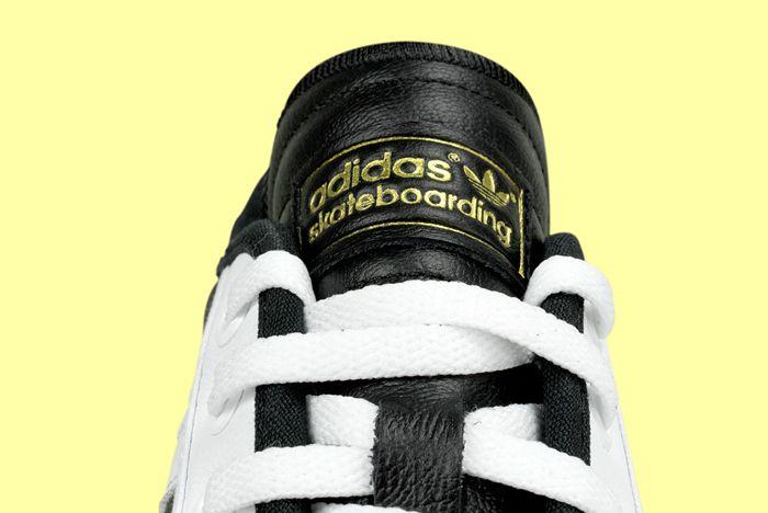 Adidas Adi Ease Universal 7