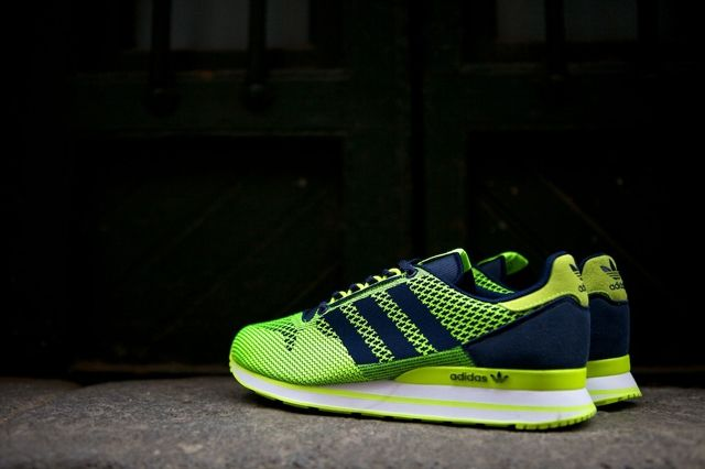 Adidas Zx Weave 500 3